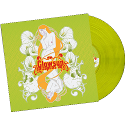 glowsun-the-sundering-vinyl