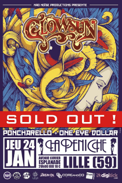 release_party_sold_out